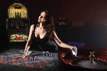 Win Active Deals and Play Domino QQ Games Instantly in Online and Offline Modes