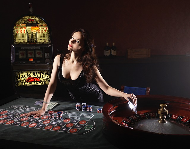 Win Active Deals And Play Domino Qq Games Instantly In Online And Offline Modes Today S Sports News Headlines