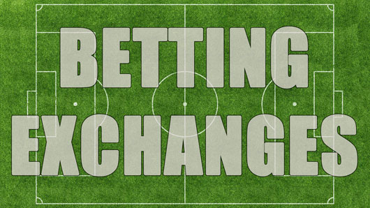 Benefits of Online Betting Using Exchanges