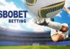 Top Three Strategy To Win Sbobet Sportsbetting