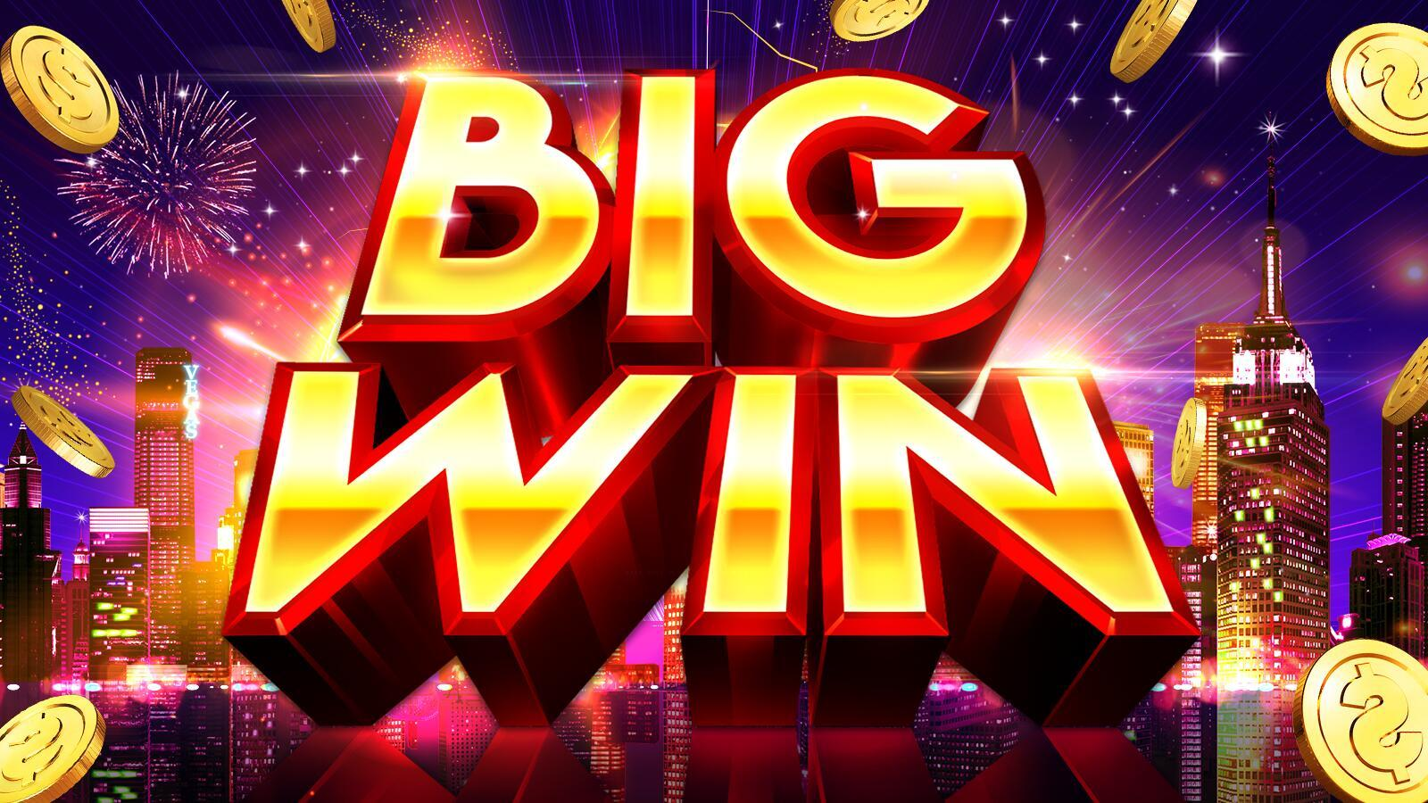 big top casino 20 free