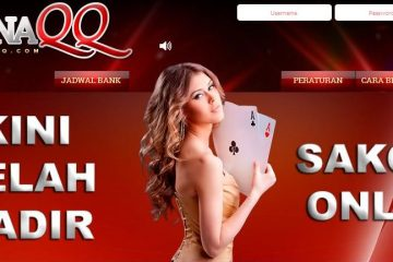 Highly Popular & Most Exciting Game Of Dewapoker