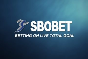 Significant Details of Sbobet Betting That You Should Know