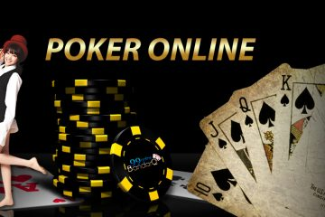 Get an Insight into the Club Poker Online Casino Regulations and Referrals