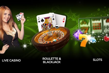 What do the Online Casino Reviews Offer?