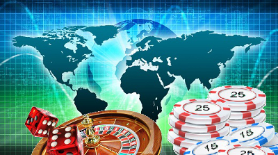 All About Global Poker League In The Gambling World