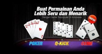 Tips To Look Forward While Playing Judi Online