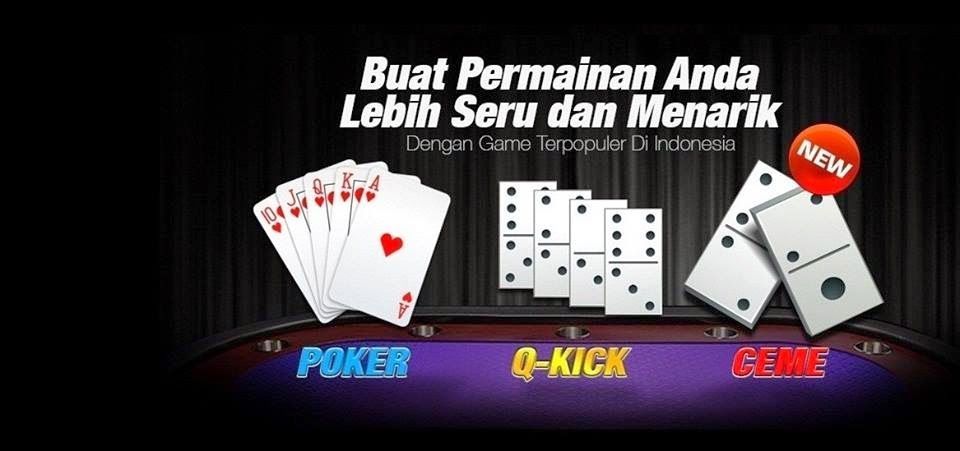 Poker face entertainment