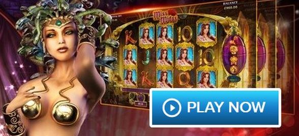 Top online and mobile gambling casino offers