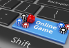 Pros and Cons of No Deposit Bonus Offers at Online Casinos