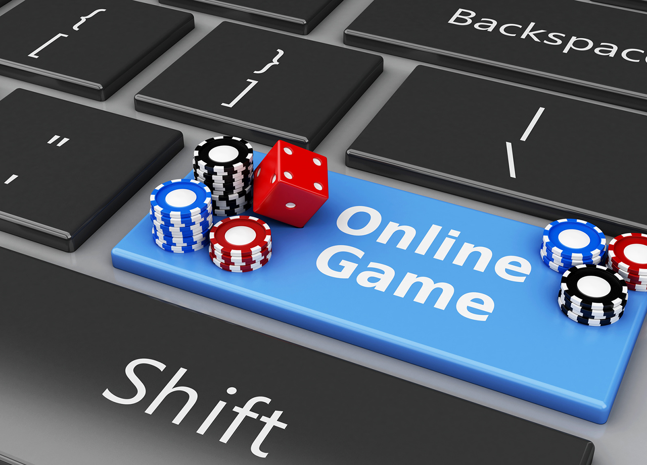 No Deposit Bonus Offers at Online Casinos
