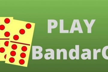 Bandar Q Poker Facts and Types