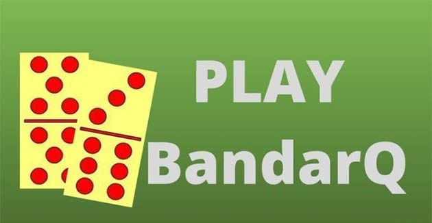 Bandar Q Poker Facts