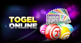 Online Strategies to Win Togel Online