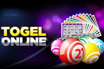 Online Strategies to Win Togel Online