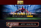 Casino online Malaysia