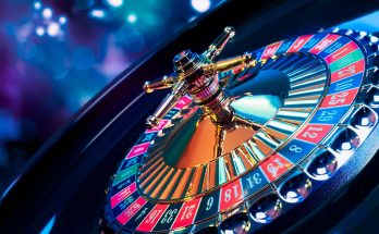 Online Casinos Insights
