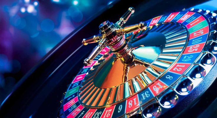 Online Casinos Insights