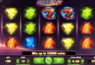 world of online slots