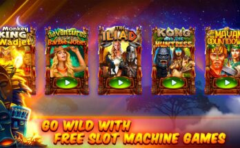 Top slot games