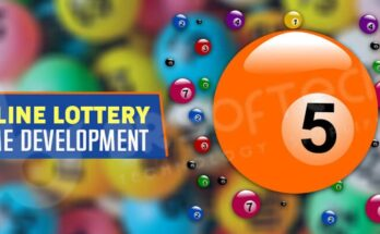 instructions for lottery players