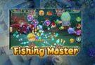 Online Fish Shooting Game