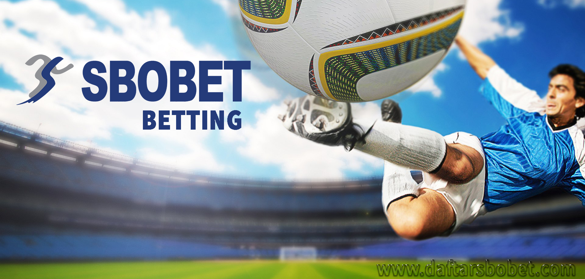 How Can You Place A Bet On An Online Football Betting Website?