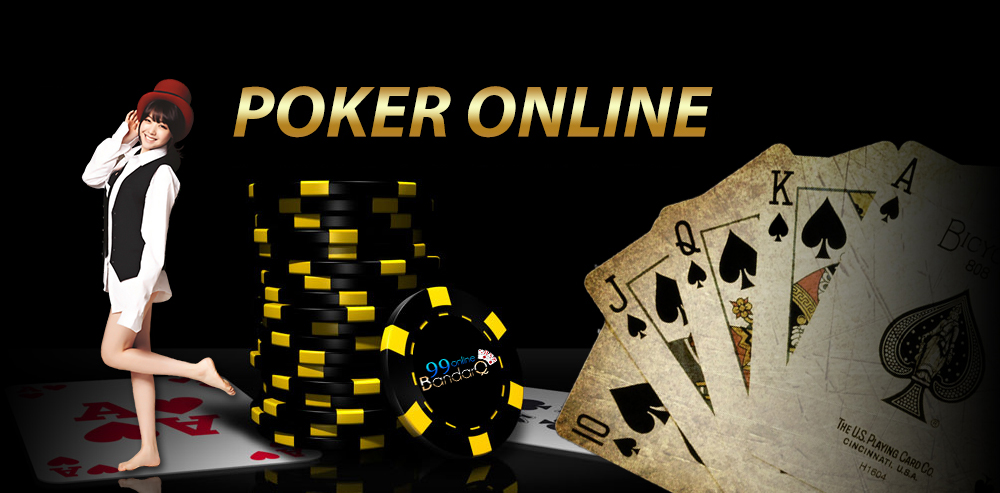 Get An Insight Into The Club Poker Online Casino Regulations And Referrals Today S Sports News Headlines