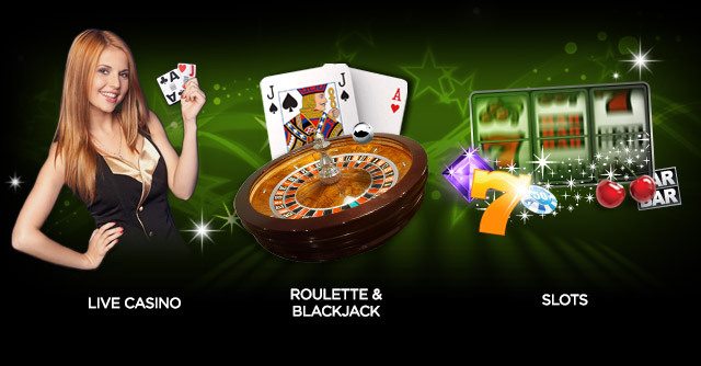 No deposit Bonus at Internet Casinos Bulgaria
