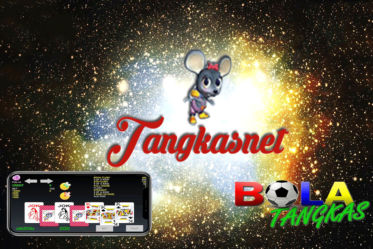 How to Play and Win Daftar Tangkasnet? – Today's sports news headlines