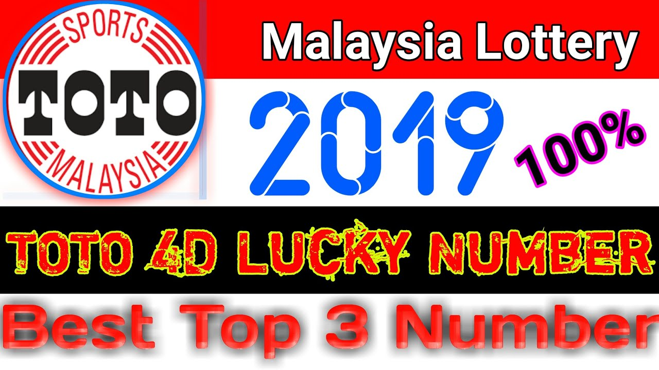 Toto Lottery Is A Safe Bet Today S Sports News Headlines